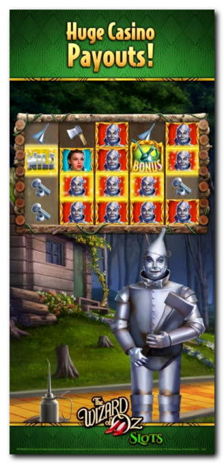 660% casino match bonus bij Video Slots Casino