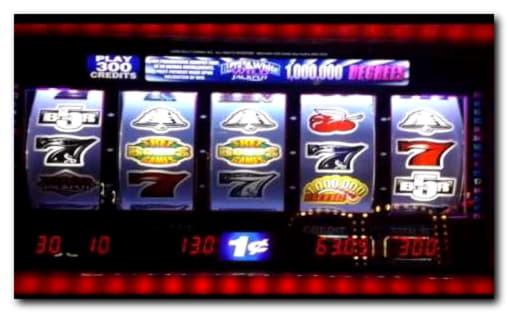 190% Signup Casino Bonus at Gamebookers Casino