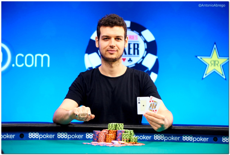€630 Mobile freeroll slot tournament at bWin Casino