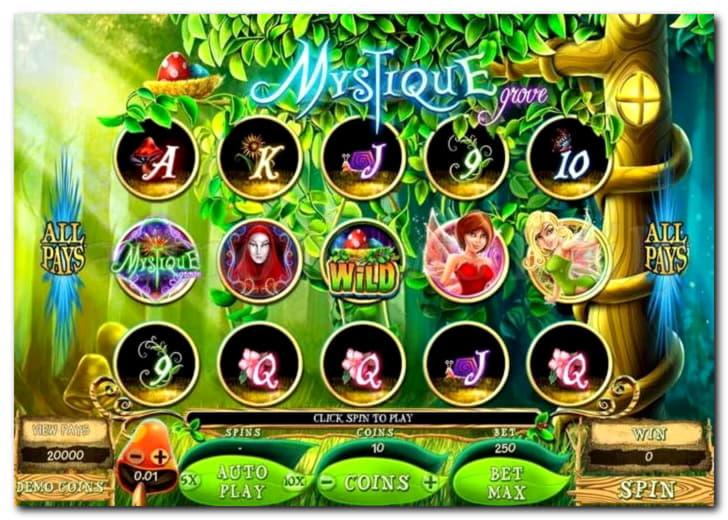 """Cherry Casino"" kazino premija - 1125 USD"