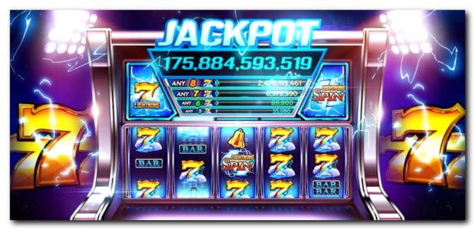 200% casino match bonus at Jet Bull Casino