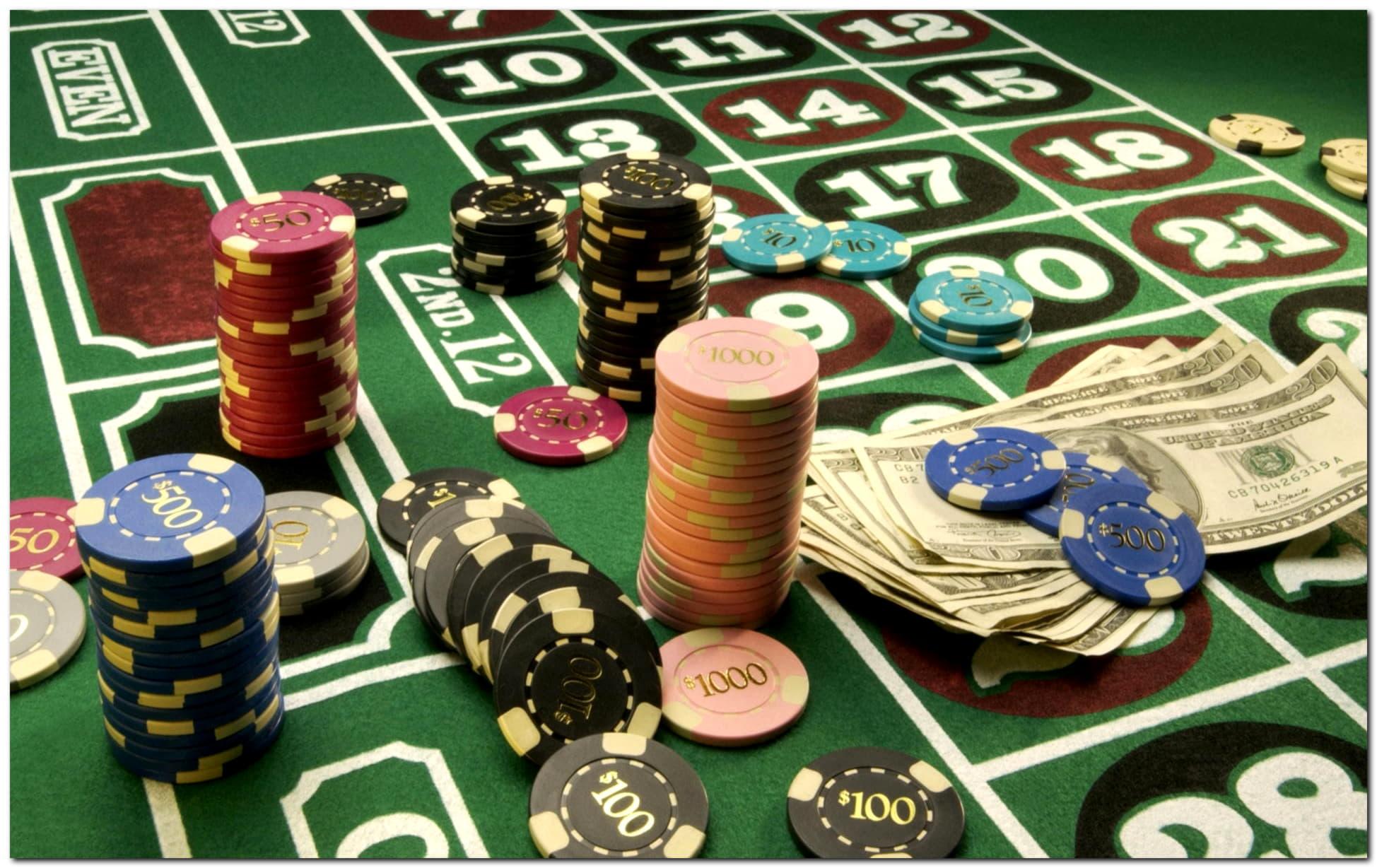 €205 Casino chip at 7 Sultans Casino