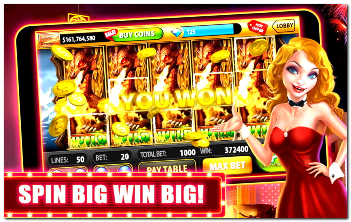 35 Trial Spins at Betway Casino