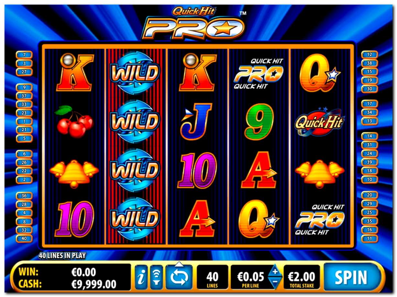 205% Match Bonus at Vegas Hero Casino