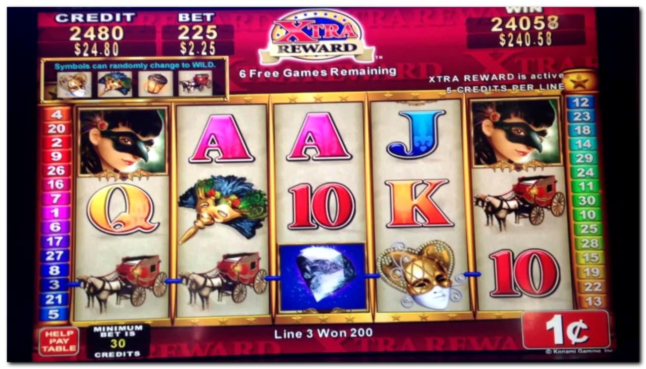 290% spēles kazino Leo Vegas kazino