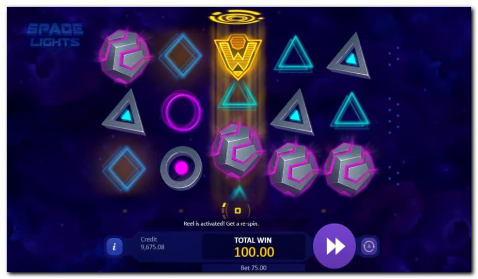 """EURO 110 kazino žetonas """"Video Slots"""" kazino"""