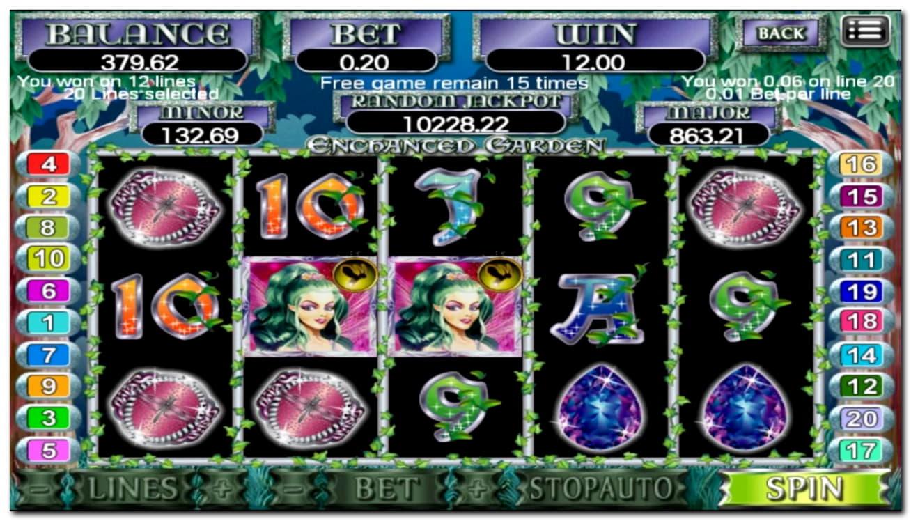 760% Deposit match bonus at Rizk Casino