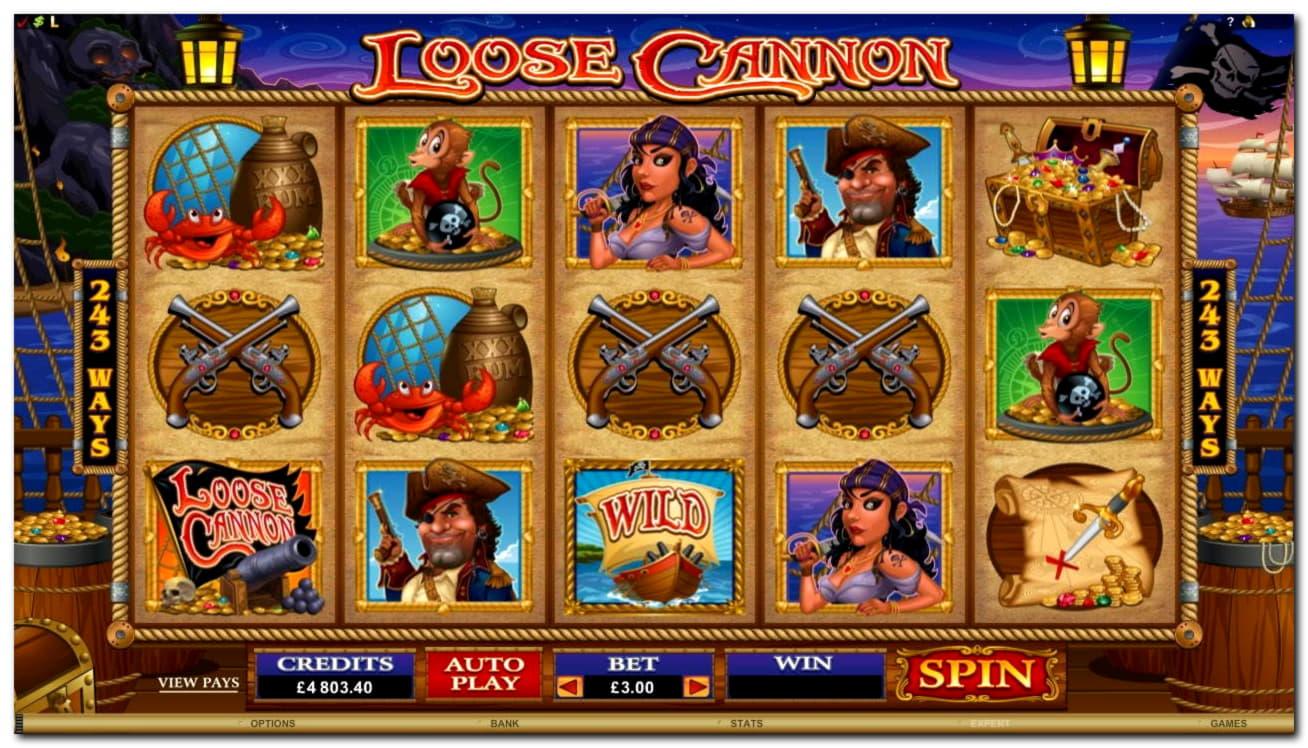 €3380 NO DEPOSIT BONUS CASINO at Spinrider Casino
