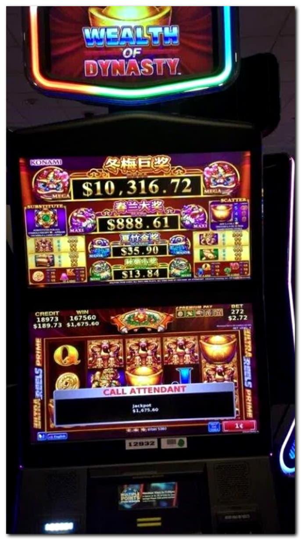 755% Welcome Bonus at Dunder Casino