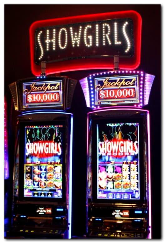 €695 Mobile freeroll slot tournament at BGO Casino