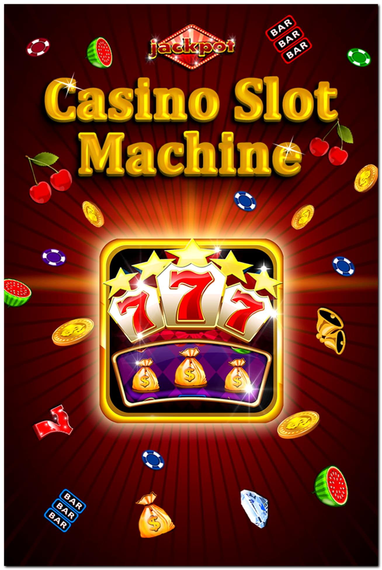 4650 $ bonus de casino sans dépôt au casino Video Slots