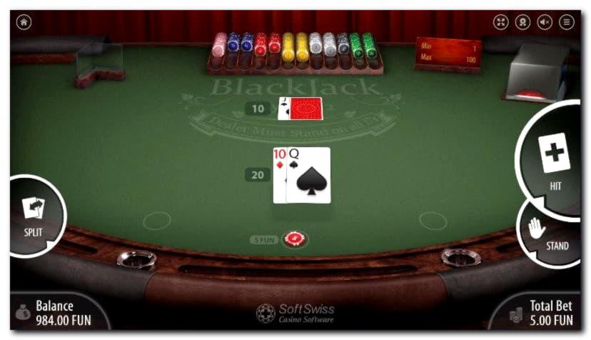99 lojalitātes bezmaksas griezieni! kazino Jet Bull