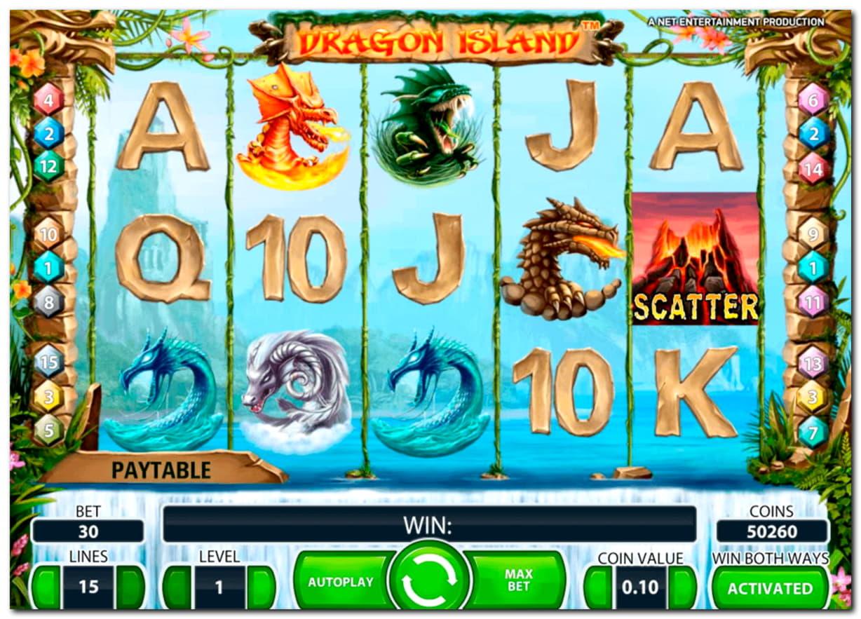 $95 free chip at bWin Casino