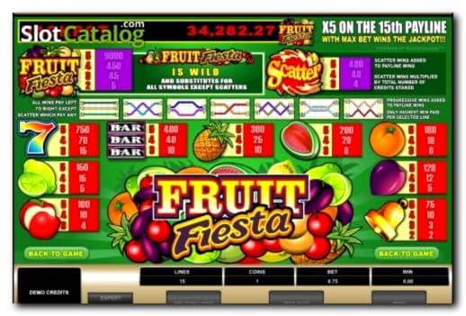 44 bezmaksas kazino griežas Vegas Paradise kazino