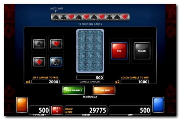Tournoi 795 Casino à Casino com