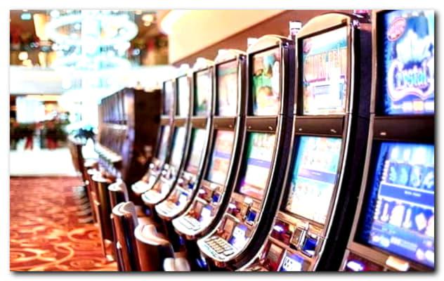 130% Deposit match bonus at Slots Million Casino