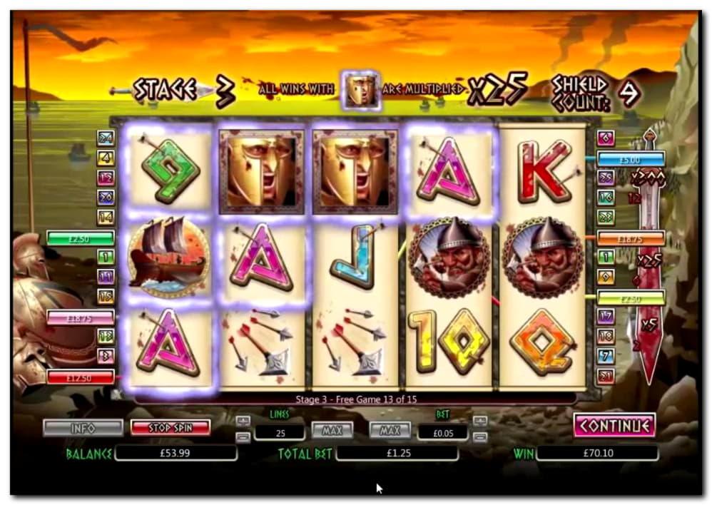 840% Бонус за първи депозит в казино Kaboo