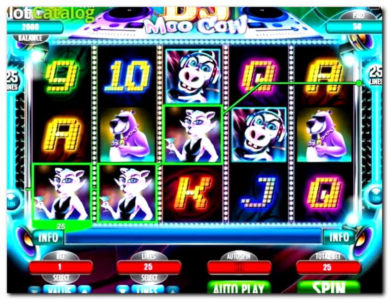 300% casinomatchbonus bij Betway Casino