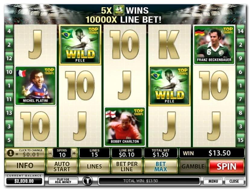 €1111 Casino tournaments freeroll at Kaboo Casino