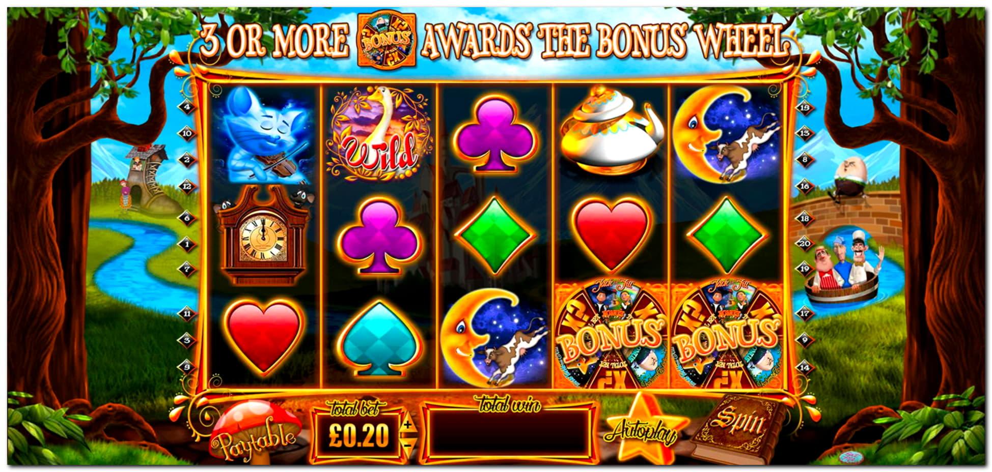 $ 660 FREE CHIP CASINO hos Casino com