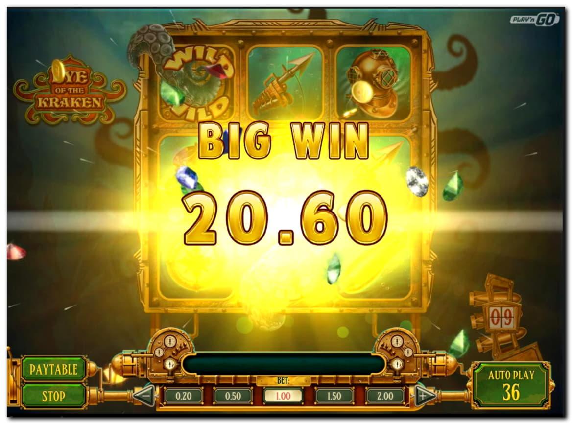 $ 44 turnīrs Sloty Casino