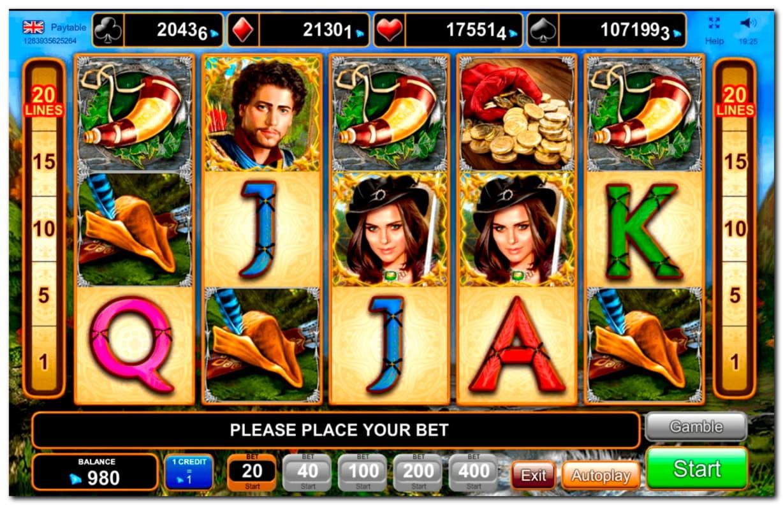 $4260 no deposit bonus casino at Vegas Hero Casino