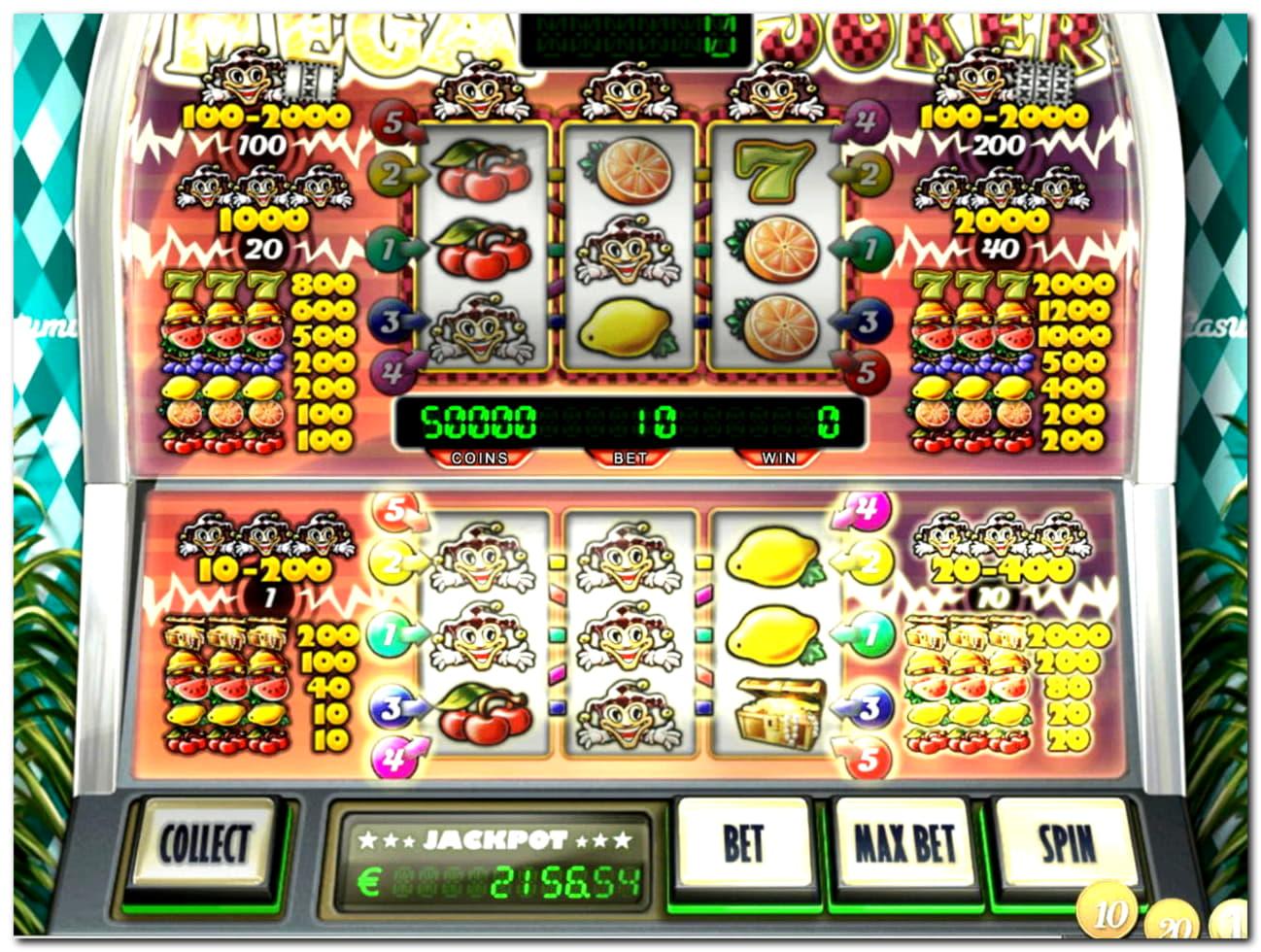 $400 Free Money at Spinrider Casino