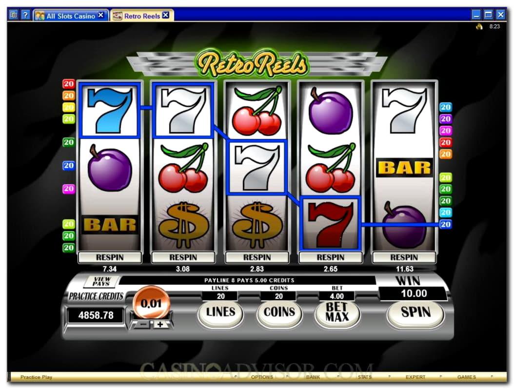 $ 4695 ingen insättningsbonuscasino på bWin Casino