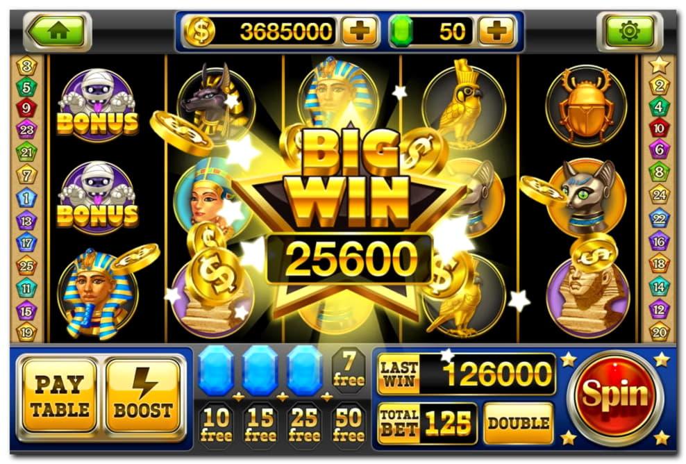 €495 Casino tournaments freeroll at William Hill Casino