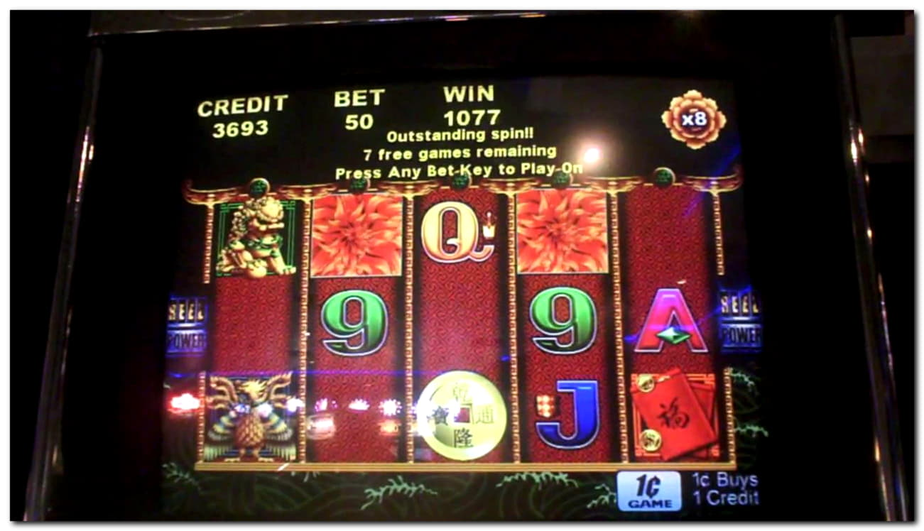 €3650 no deposit at Kaboo Casino