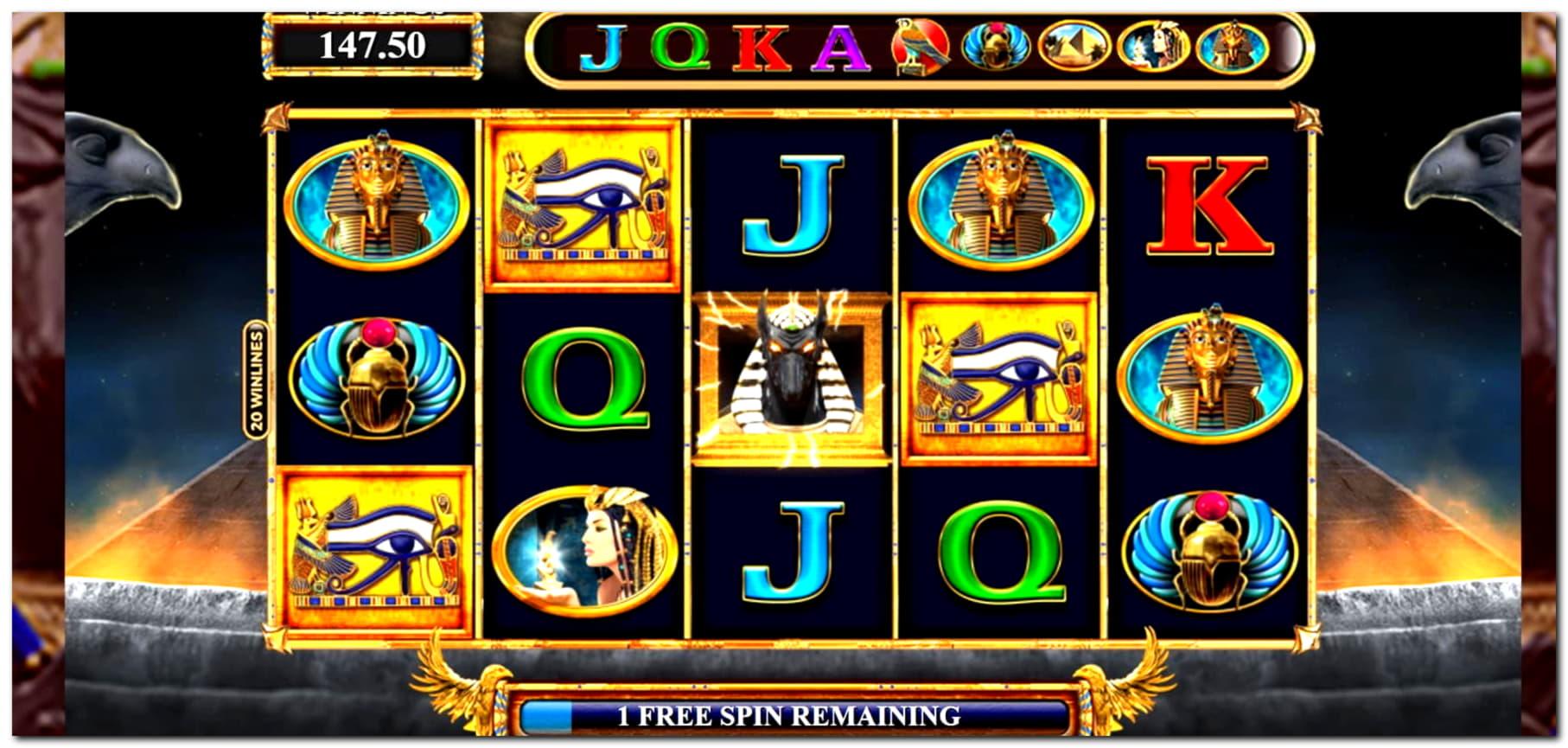 810% Casino Welcome Bonus at Rizk Casino