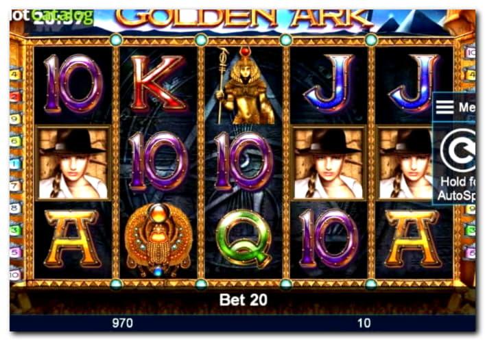 325% Match bonus at 7 Sultans Casino