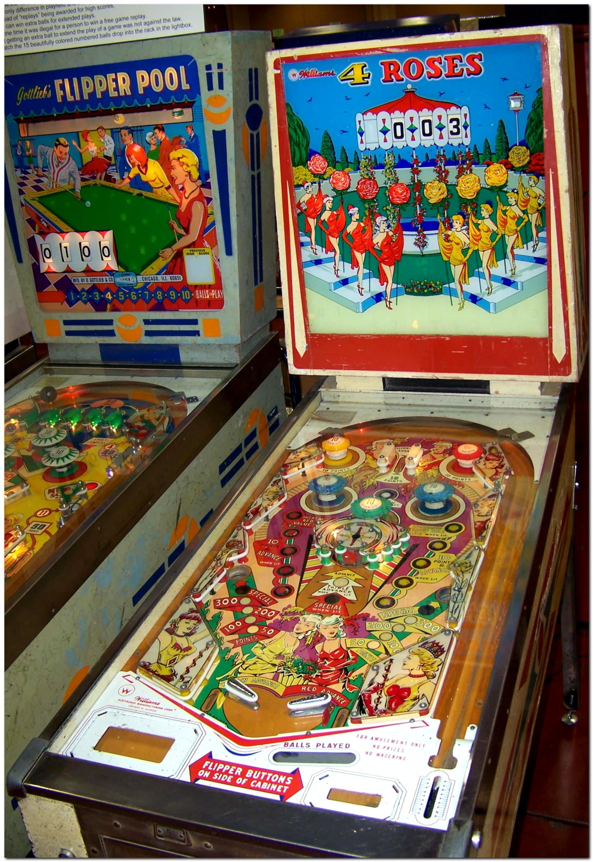 90 Free Spins Casino at Kaboo Casino