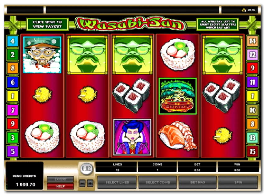 77 Free Spins Casino at 7 Sultans Casino