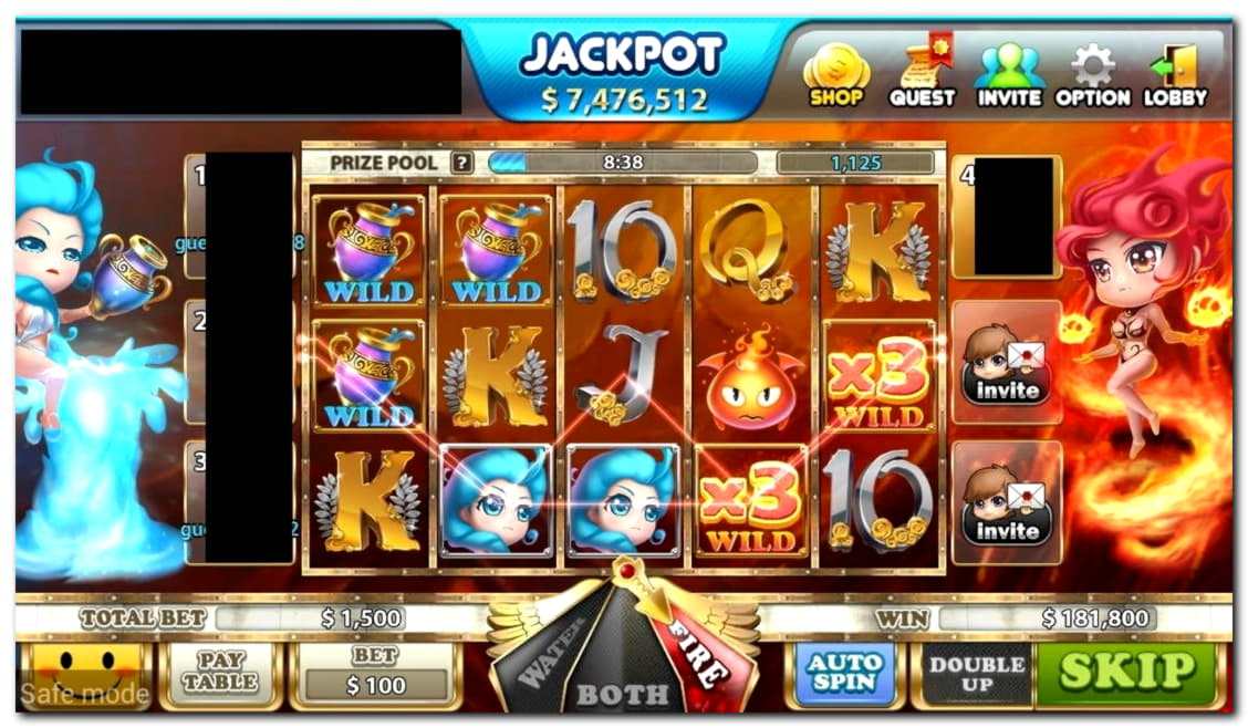 €190 FREE Chip Casino at Casino com