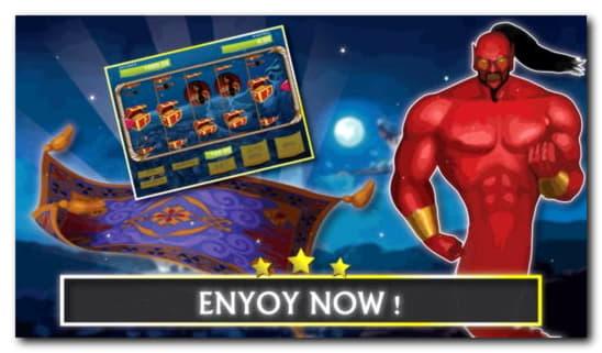 380% Match Bonus at Guts Casino