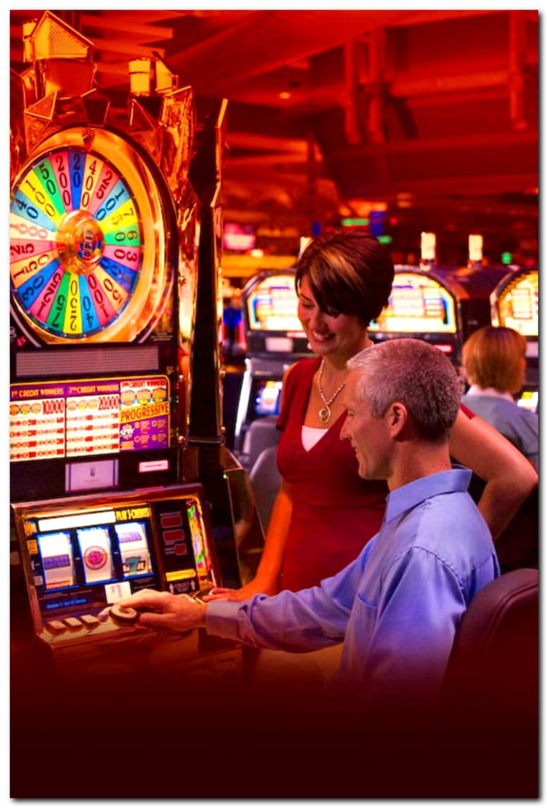 $ 550 kazino turnīrs Kaboo kazino