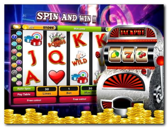 $290 Free Casino Tournament at Casino com