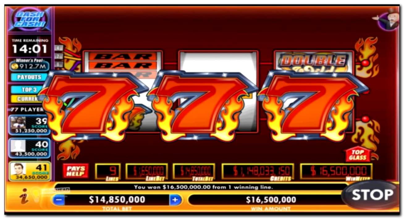 755% No Rules Bonus! at Betway Casino