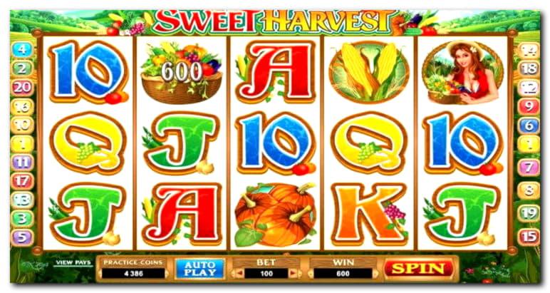 $1870 No Deposit Bonus Code at Kaboo Casino