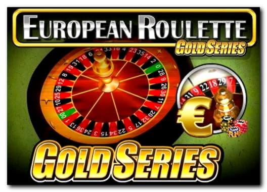 Eur 4540 No Deposit Bonus Code At Casino Shadowbet