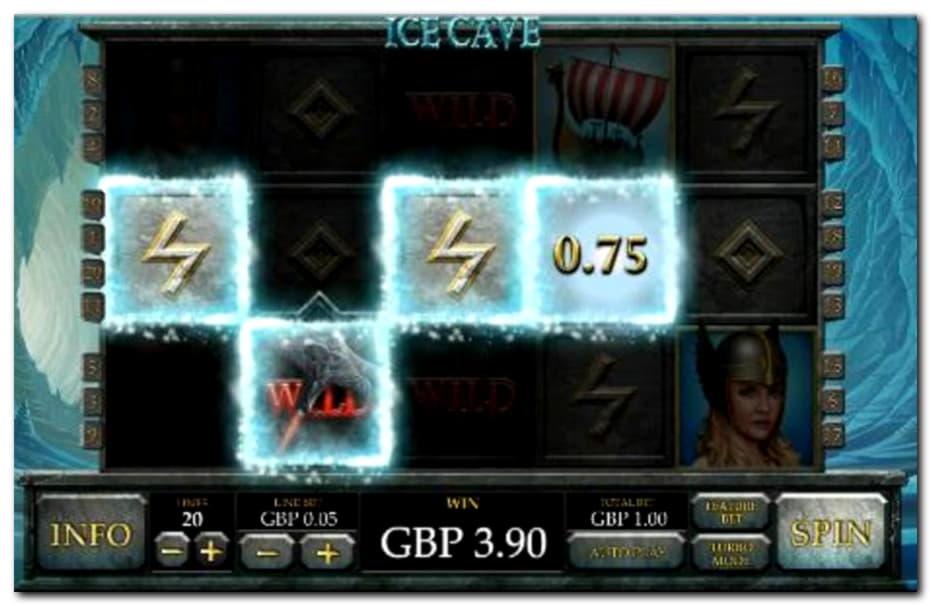 EURO 2510 Bez depozīta bonusa kazino Jet Bull Casino