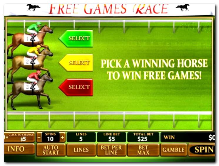 EURO 2260 bez depozīta bonusa kazino LV Bet Casino