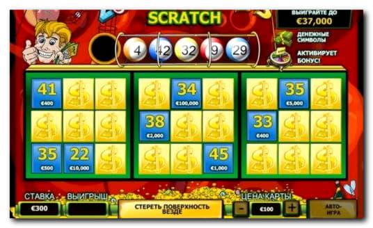 940% No Rules Bonus! at Betway Casino