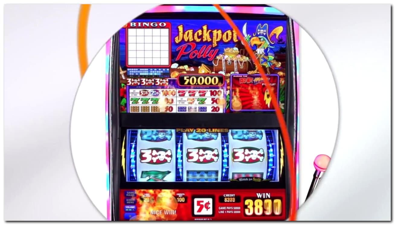 290 Free spins no deposit casino at Kaboo Casino