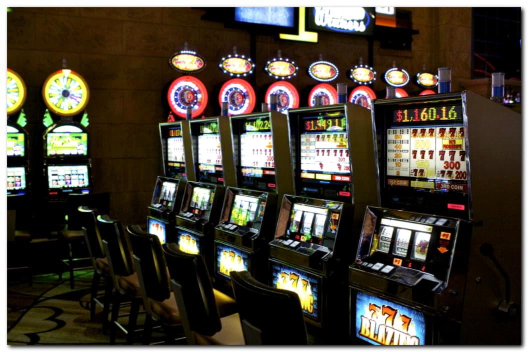 £3680 No Deposit Casino Bonus at bWin Casino