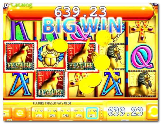 € 1735 Geen stortingsbonus bij William Hill Casino