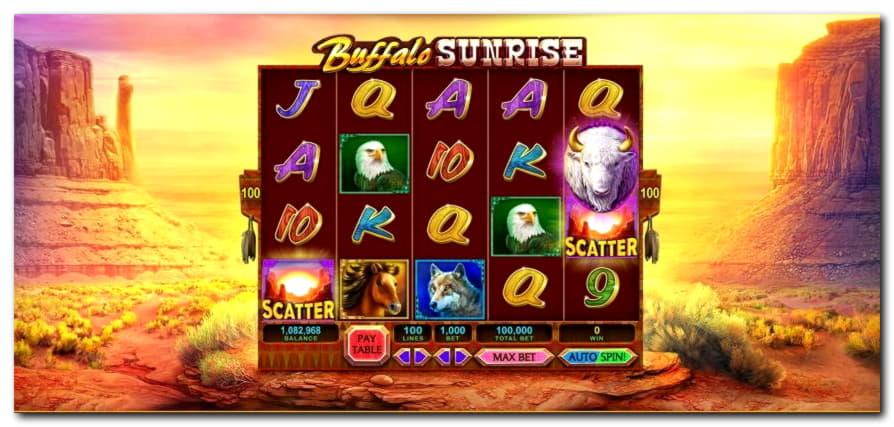 £ 830 tiešsaistes kazino turnīrs Casino com