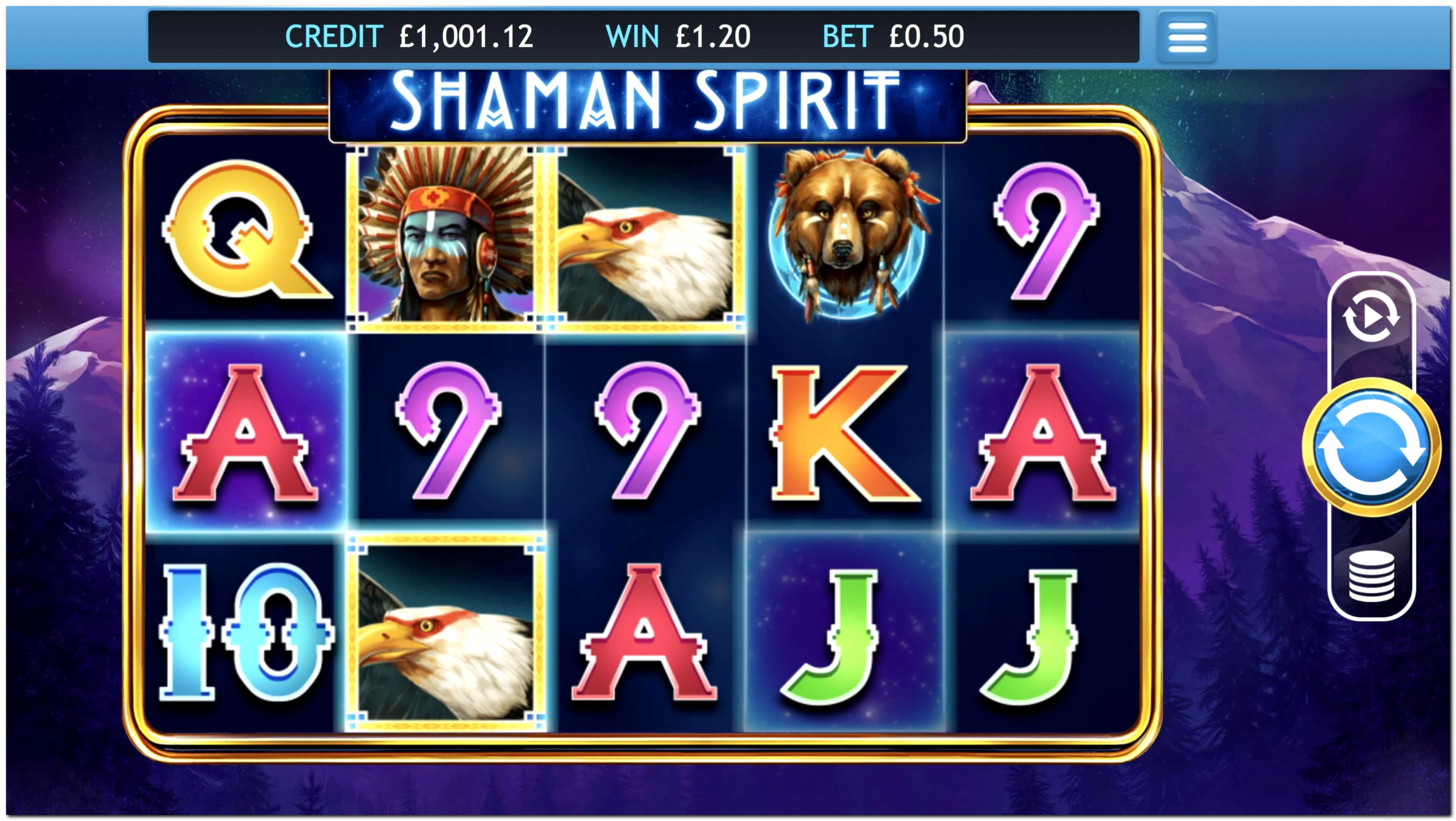 $505 Free chip casino at Kaboo Casino