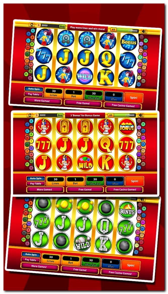 €510 Free Casino Ticket at bWin Casino